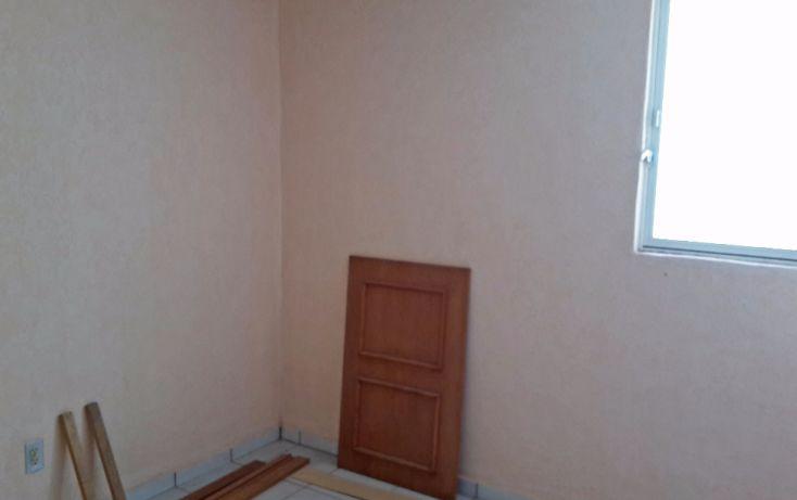 Foto de casa en venta en, valle dorado, san luis potosí, san luis potosí, 1976232 no 23