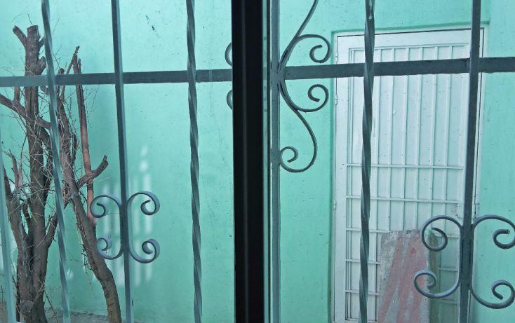 Foto de casa en venta en, valle dorado, san luis potosí, san luis potosí, 1976232 no 25