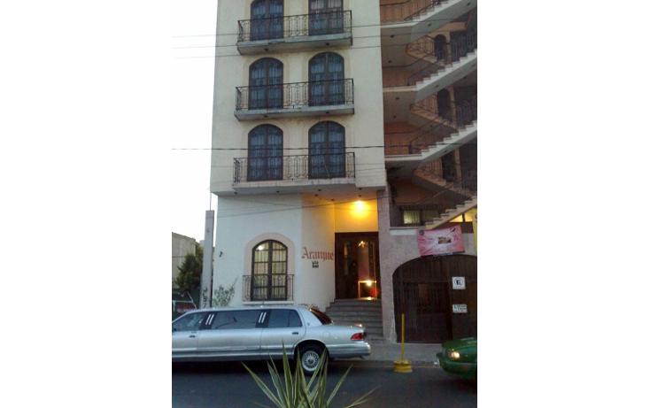 Foto de edificio en venta en  , valle dorado, san luis potosí, san luis potosí, 2030948 No. 01