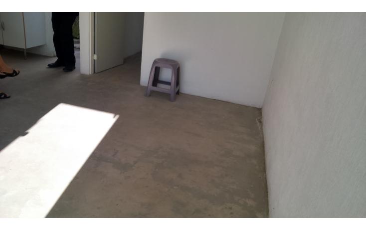 Foto de casa en venta en  , valle dorado, tlajomulco de z??iga, jalisco, 1125977 No. 02