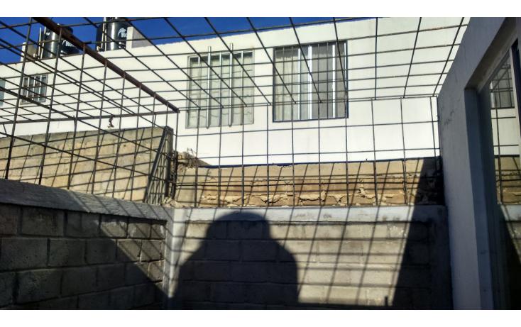 Foto de casa en venta en  , valle dorado, tlajomulco de z??iga, jalisco, 1125977 No. 03