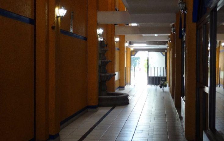 Foto de edificio en venta en, valle dorado, tlalnepantla de baz, estado de méxico, 1092719 no 09