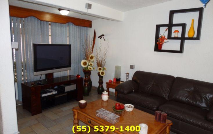 Foto de casa en venta en, valle dorado, tlalnepantla de baz, estado de méxico, 1181481 no 02