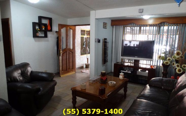 Foto de casa en venta en, valle dorado, tlalnepantla de baz, estado de méxico, 1181481 no 03