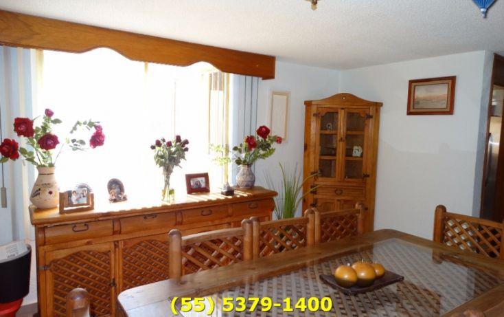 Foto de casa en venta en, valle dorado, tlalnepantla de baz, estado de méxico, 1181481 no 04