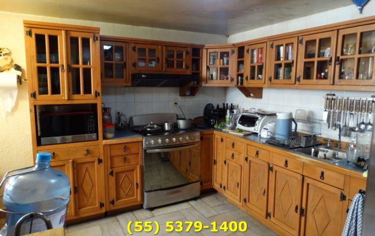Foto de casa en venta en, valle dorado, tlalnepantla de baz, estado de méxico, 1181481 no 05