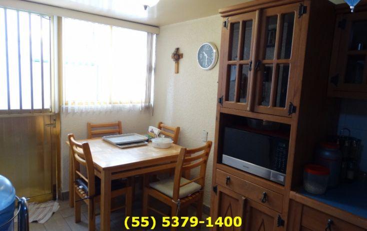 Foto de casa en venta en, valle dorado, tlalnepantla de baz, estado de méxico, 1181481 no 06