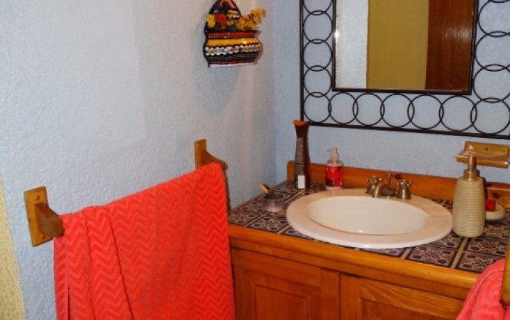Foto de casa en venta en, valle dorado, tlalnepantla de baz, estado de méxico, 1181481 no 07