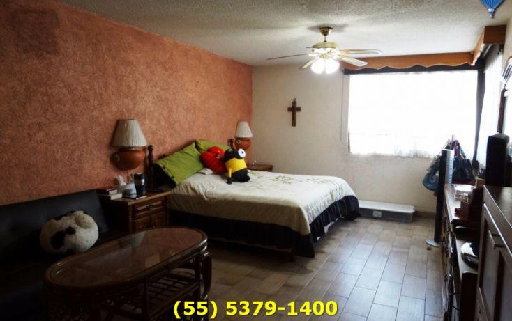 Foto de casa en venta en, valle dorado, tlalnepantla de baz, estado de méxico, 1181481 no 15