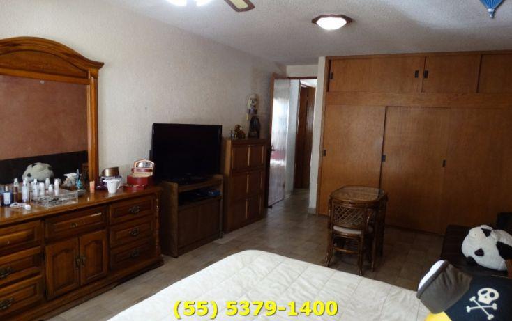Foto de casa en venta en, valle dorado, tlalnepantla de baz, estado de méxico, 1181481 no 16