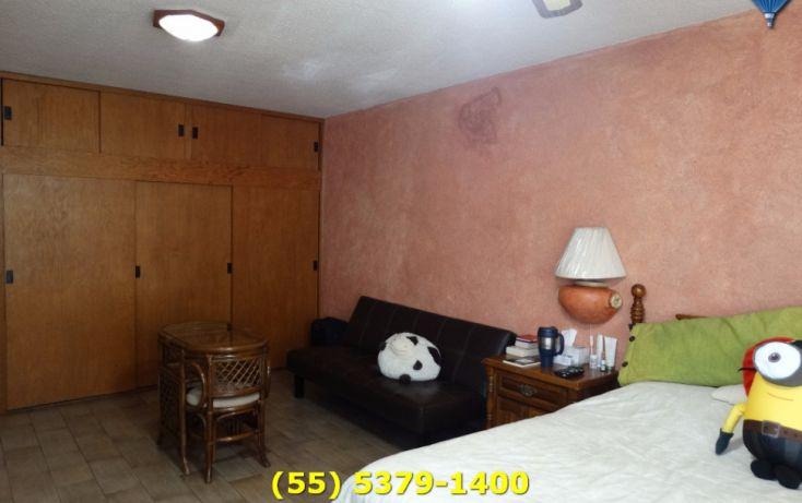 Foto de casa en venta en, valle dorado, tlalnepantla de baz, estado de méxico, 1181481 no 17