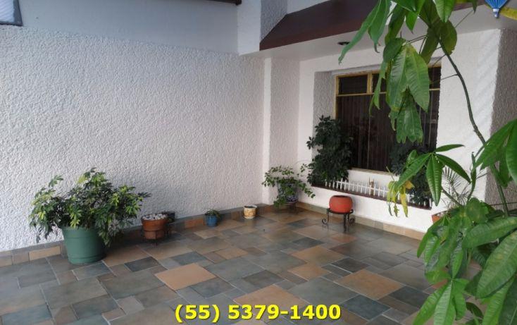 Foto de casa en venta en, valle dorado, tlalnepantla de baz, estado de méxico, 1181481 no 18