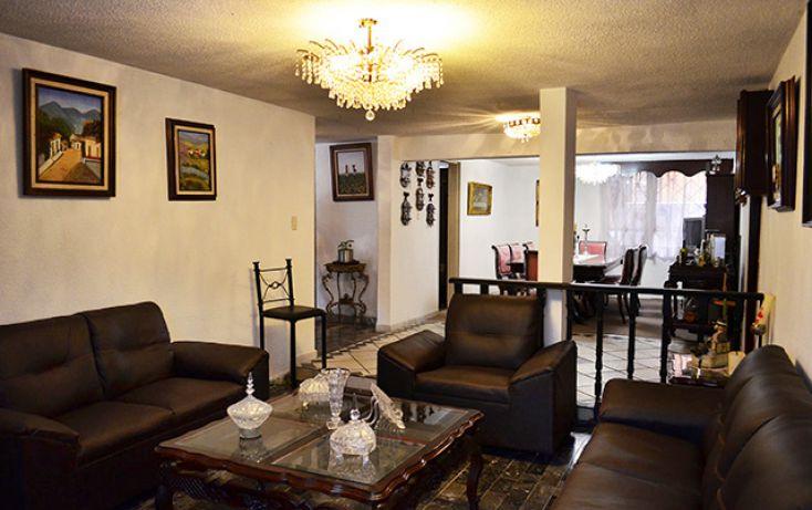 Foto de casa en venta en, valle dorado, tlalnepantla de baz, estado de méxico, 1352603 no 01