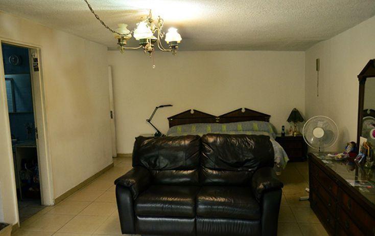 Foto de casa en venta en, valle dorado, tlalnepantla de baz, estado de méxico, 1352603 no 10