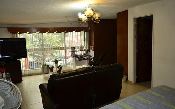 Foto de casa en venta en, valle dorado, tlalnepantla de baz, estado de méxico, 1352603 no 11