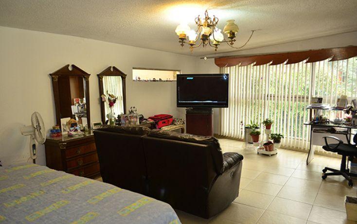 Foto de casa en venta en, valle dorado, tlalnepantla de baz, estado de méxico, 1352603 no 12