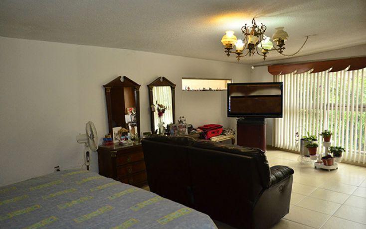 Foto de casa en venta en, valle dorado, tlalnepantla de baz, estado de méxico, 1352603 no 16