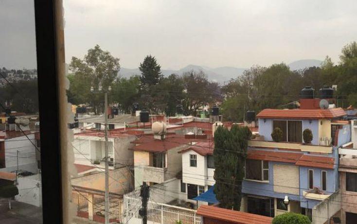Foto de casa en venta en, valle dorado, tlalnepantla de baz, estado de méxico, 1665869 no 01