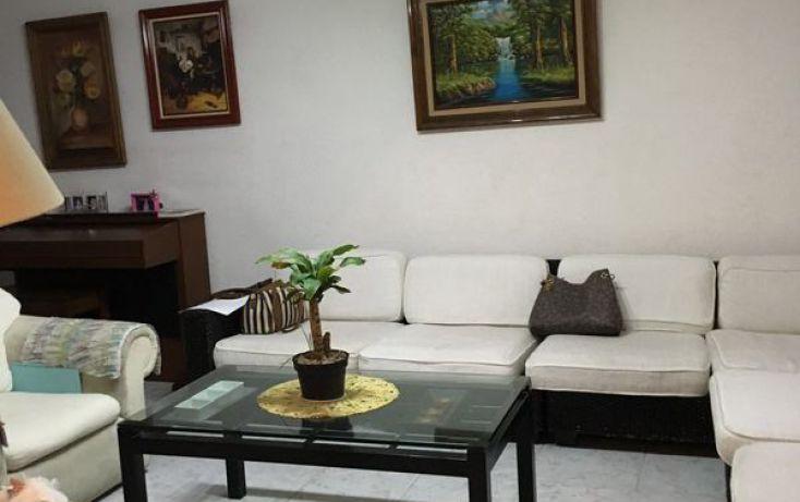 Foto de casa en venta en, valle dorado, tlalnepantla de baz, estado de méxico, 1665869 no 02