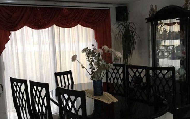 Foto de casa en venta en, valle dorado, tlalnepantla de baz, estado de méxico, 1665869 no 03