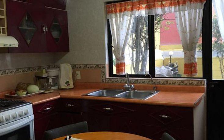 Foto de casa en venta en, valle dorado, tlalnepantla de baz, estado de méxico, 1665869 no 06