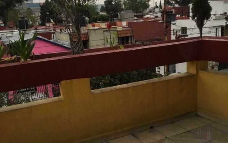 Foto de casa en venta en, valle dorado, tlalnepantla de baz, estado de méxico, 1665869 no 10