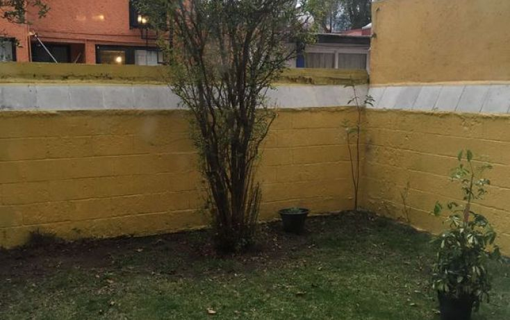 Foto de casa en venta en, valle dorado, tlalnepantla de baz, estado de méxico, 1665869 no 20