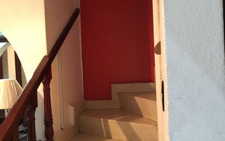 Foto de casa en venta en, valle dorado, tlalnepantla de baz, estado de méxico, 1665869 no 21