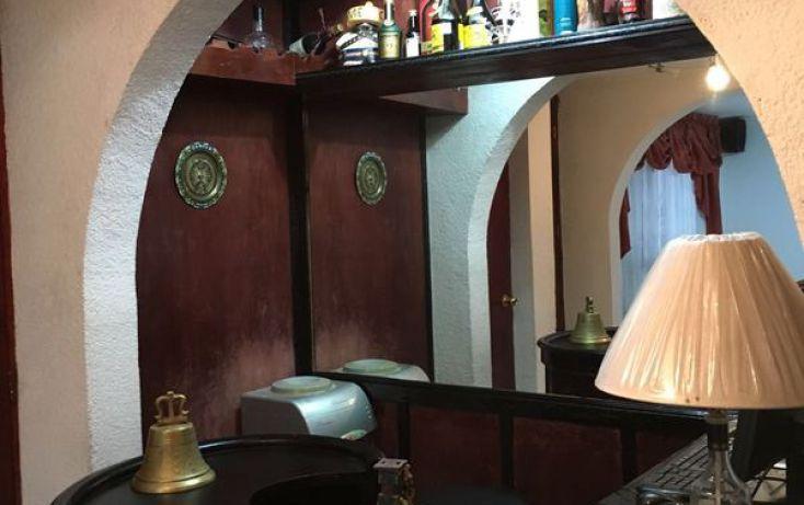 Foto de casa en venta en, valle dorado, tlalnepantla de baz, estado de méxico, 1665869 no 23