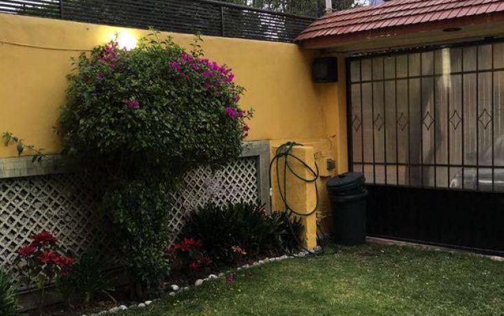 Foto de casa en venta en, valle dorado, tlalnepantla de baz, estado de méxico, 1665869 no 25