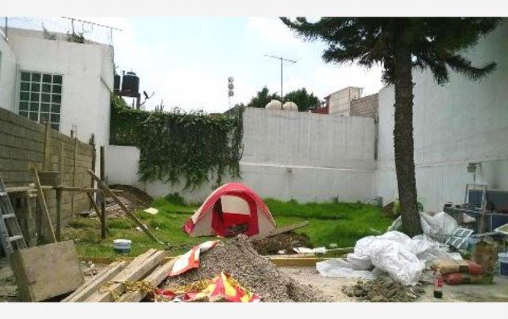 Foto de terreno habitacional en venta en, valle dorado, tlalnepantla de baz, estado de méxico, 1993580 no 01