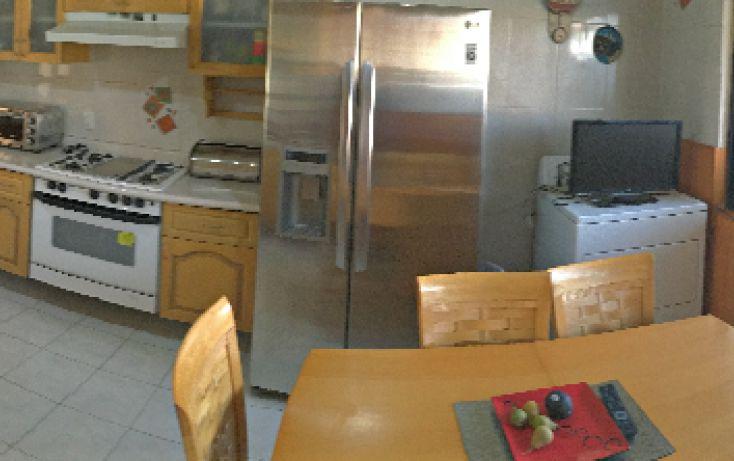 Foto de casa en venta en, valle dorado, tlalnepantla de baz, estado de méxico, 2035624 no 02