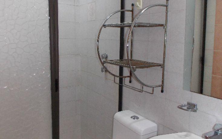 Foto de casa en venta en, valle dorado, tlalnepantla de baz, estado de méxico, 2035624 no 05