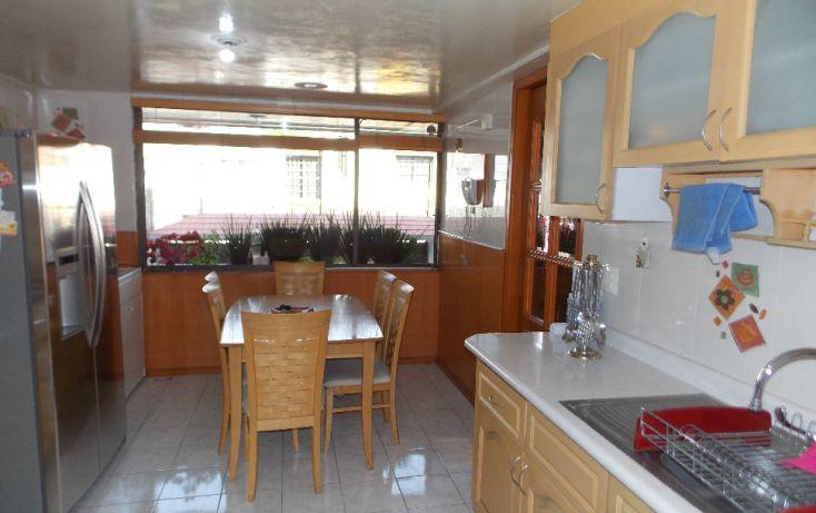 Foto de casa en venta en, valle dorado, tlalnepantla de baz, estado de méxico, 2035624 no 07