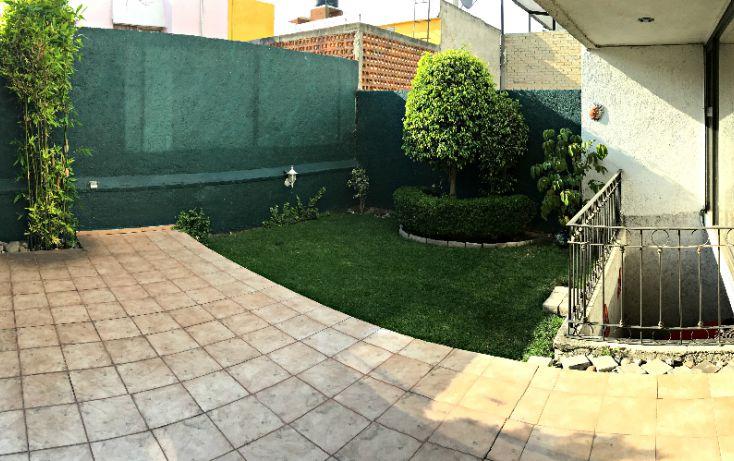 Foto de casa en venta en, valle dorado, tlalnepantla de baz, estado de méxico, 2035624 no 10