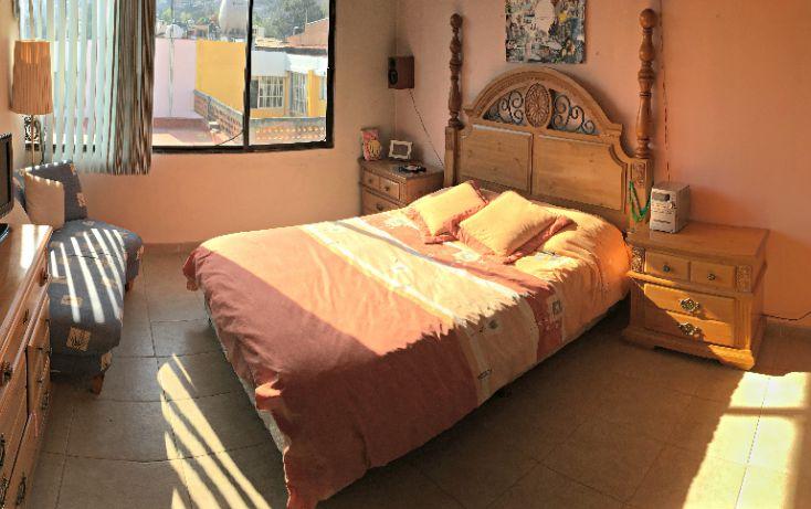 Foto de casa en venta en, valle dorado, tlalnepantla de baz, estado de méxico, 2035624 no 11