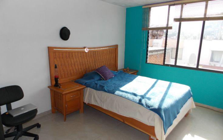 Foto de casa en venta en, valle dorado, tlalnepantla de baz, estado de méxico, 2035624 no 12