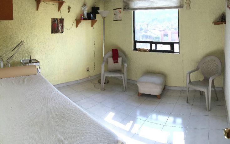 Foto de casa en venta en, valle dorado, tlalnepantla de baz, estado de méxico, 2035624 no 13