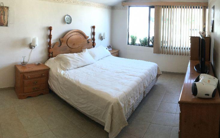 Foto de casa en venta en, valle dorado, tlalnepantla de baz, estado de méxico, 2035624 no 14