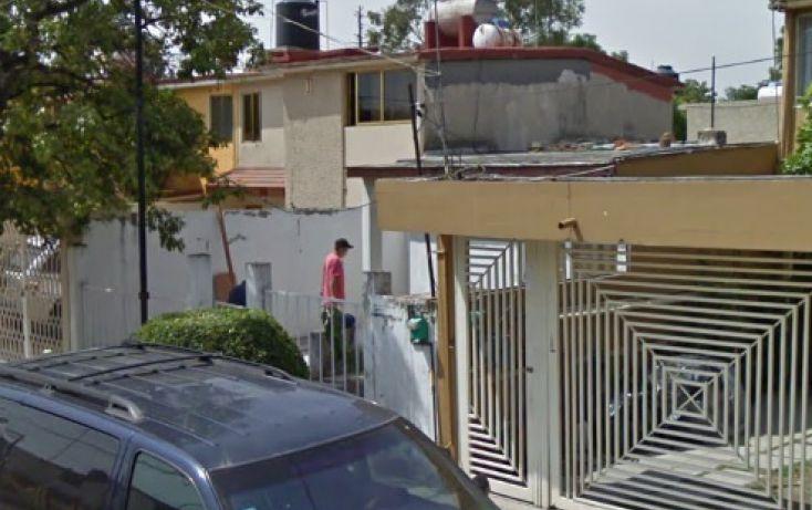 Foto de casa en venta en, valle dorado, tlalnepantla de baz, estado de méxico, 959815 no 02