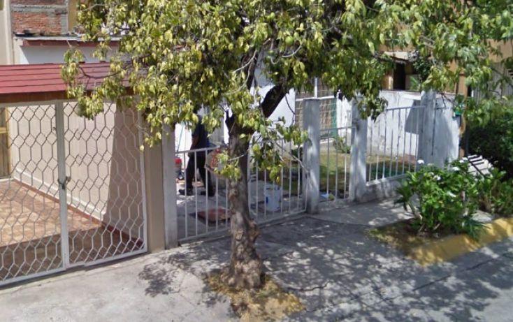 Foto de casa en venta en, valle dorado, tlalnepantla de baz, estado de méxico, 959815 no 03