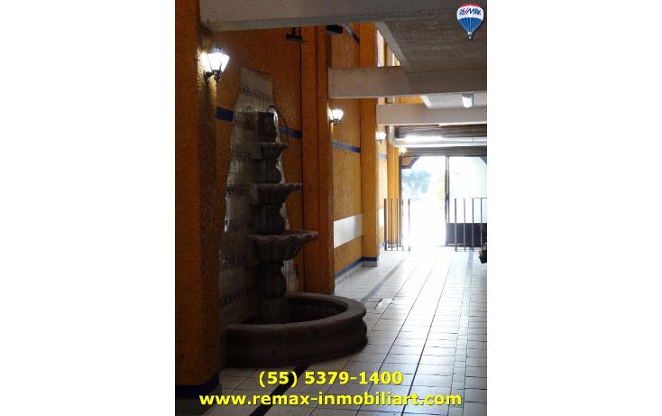 Foto de edificio en venta en  , valle dorado, tlalnepantla de baz, méxico, 1092719 No. 03