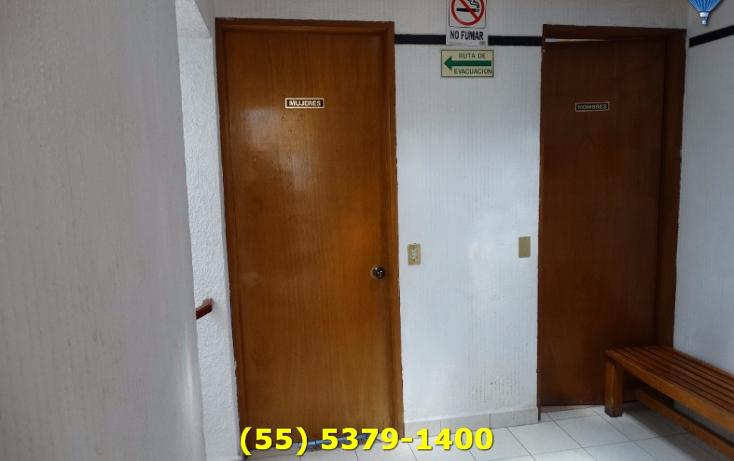 Foto de edificio en venta en  , valle dorado, tlalnepantla de baz, méxico, 1092719 No. 04