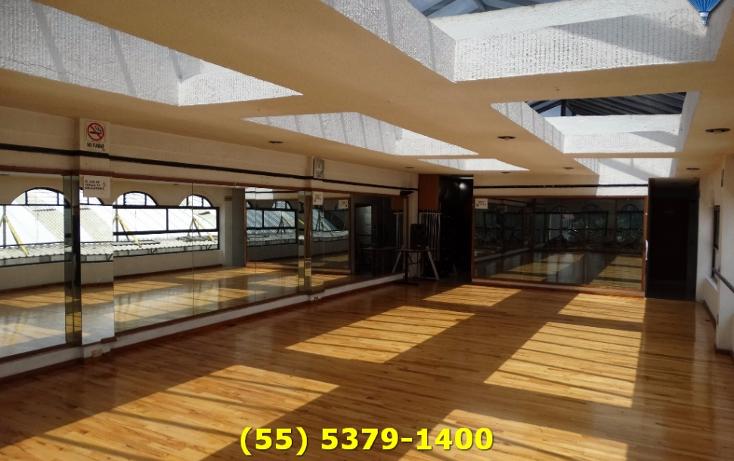 Foto de edificio en venta en  , valle dorado, tlalnepantla de baz, méxico, 1092719 No. 07