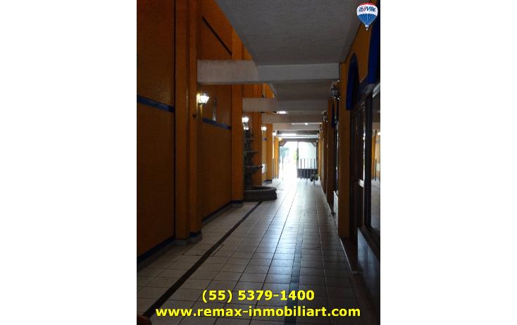 Foto de edificio en venta en  , valle dorado, tlalnepantla de baz, méxico, 1092719 No. 09