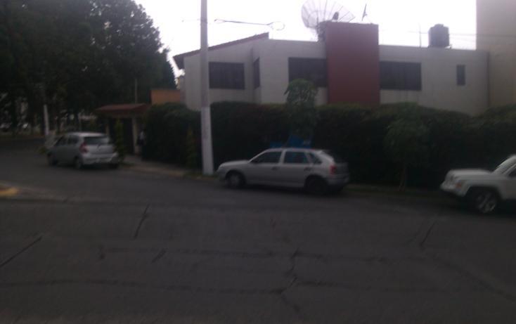 Foto de casa en venta en  , valle dorado, tlalnepantla de baz, méxico, 1253525 No. 02