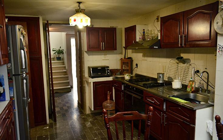 Foto de casa en venta en  , valle dorado, tlalnepantla de baz, méxico, 1352603 No. 09