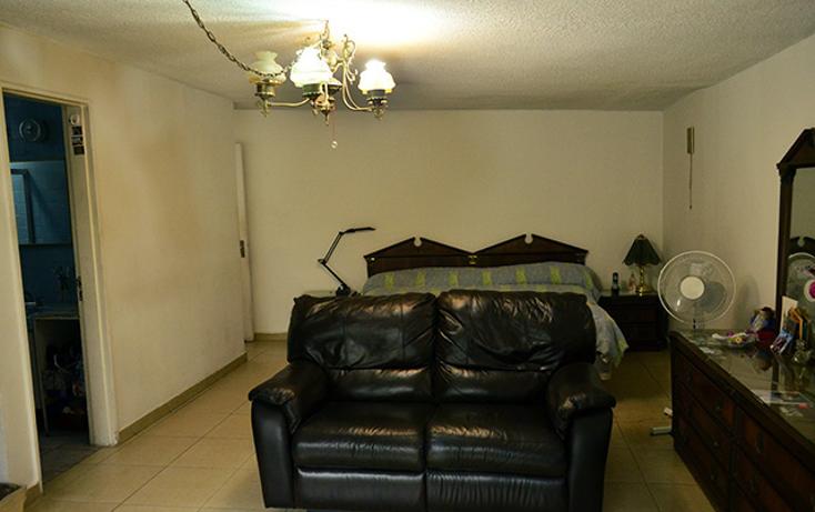 Foto de casa en venta en  , valle dorado, tlalnepantla de baz, méxico, 1352603 No. 10