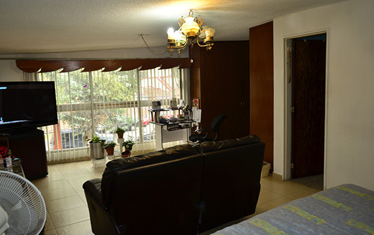Foto de casa en venta en  , valle dorado, tlalnepantla de baz, méxico, 1352603 No. 11