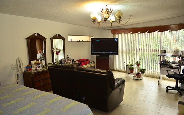 Foto de casa en venta en  , valle dorado, tlalnepantla de baz, méxico, 1352603 No. 12